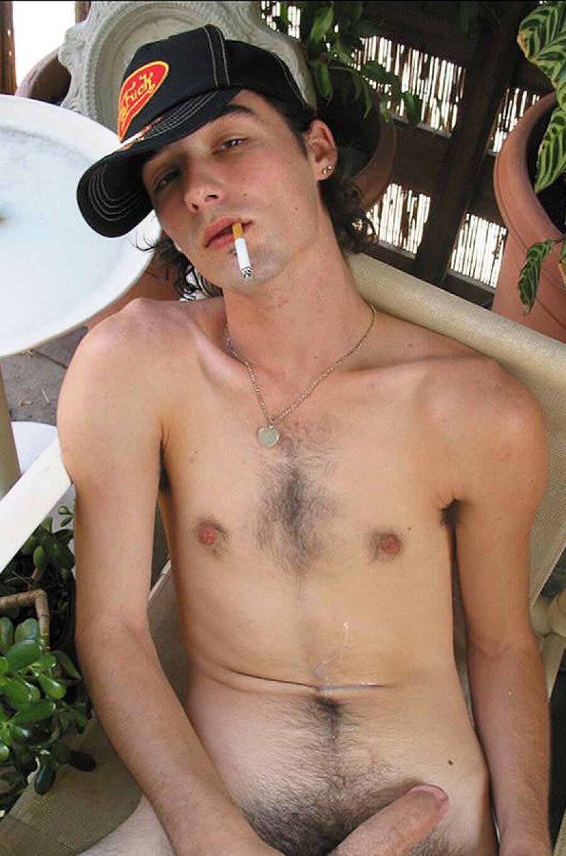 Nude aussie men jerking off gay str8 boy 3