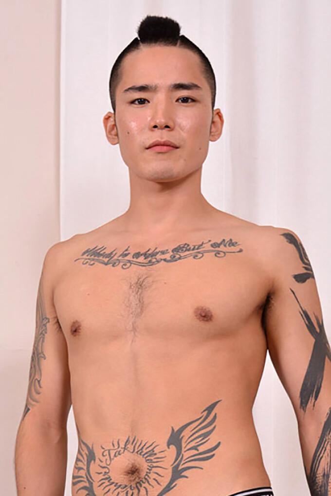 yoshi kawasaki alex belfort gay porn